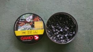 Gamo Magnum 5.5 mm
